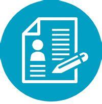 Engineering Resume samples - VisualCV