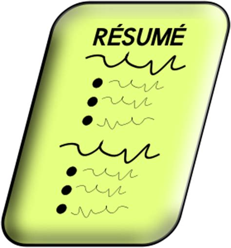 Admissions job cover letter