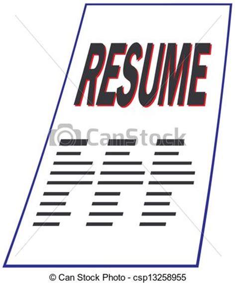 20 Free Engineering Resume Examples: Engineer Resume Samples