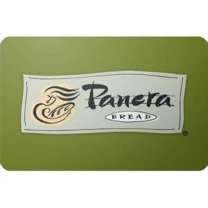 Panera bread company in 2016 case study